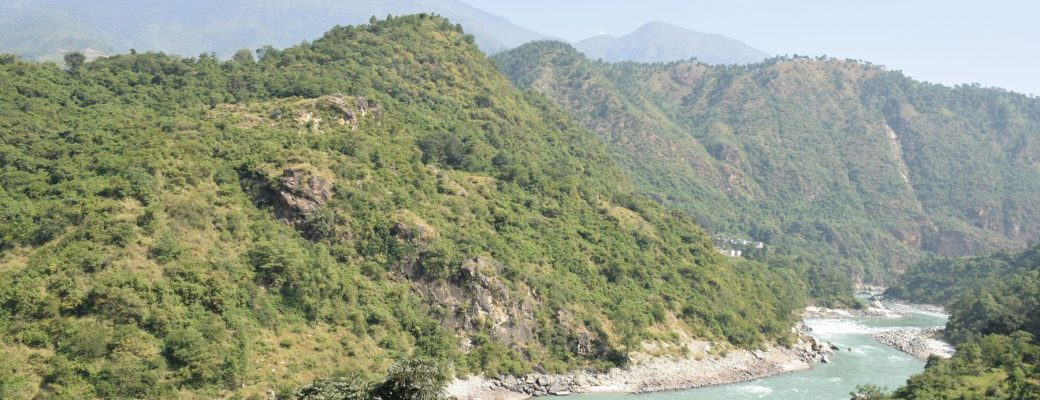10 Do's And Don't While Travelling In Uttarakhand