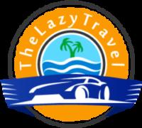 TheLazyTravel