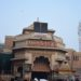 Road trip to Gujarat - Pandharpur