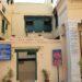 Road trip to Gujarat - Porbandar