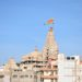 Road trip to Gujarat - Dwarka